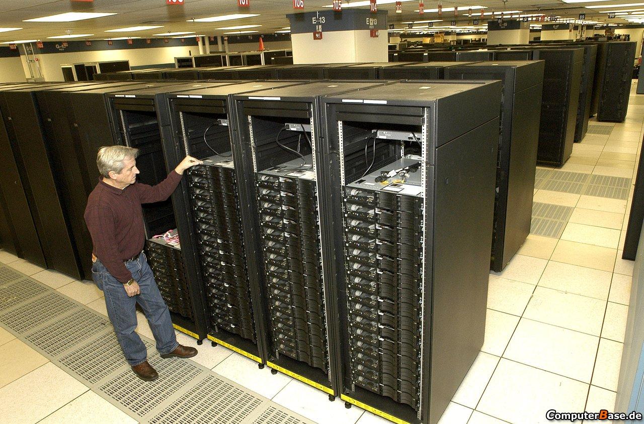 КляксnetИнформатика и ИКТ в школе Компьютер на